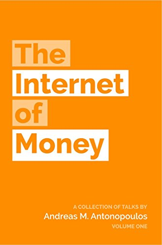 internetofmoney