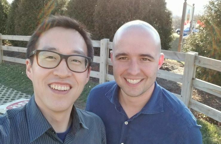 cardboardLive-founders.jpg